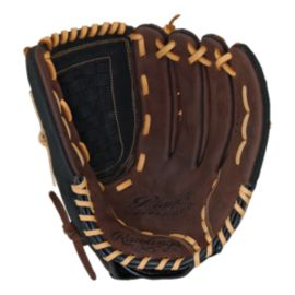 Rawlings Player Preferred Baseball Glove - 13""