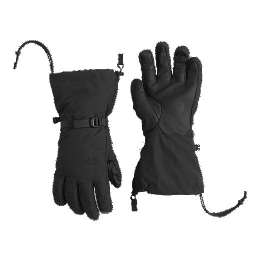 5b745be11 The North Face Revelstoke Etip™ Men's Gloves   Sport Chek