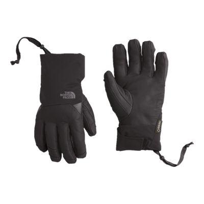 The North Face Patrol Men's Gloves