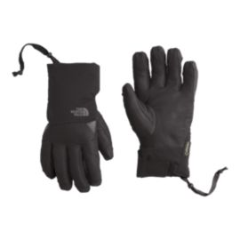The North Face Patrol Men's Gloves