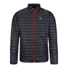 Arc'teryx Men's Cerium SL Down Jacket  - Prior Season