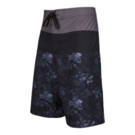 Firefly Jack Rabbit 22 Inch Men's Boardshorts