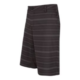 Firefly Farrelly 22 Inch Men's Hybrid Shorts