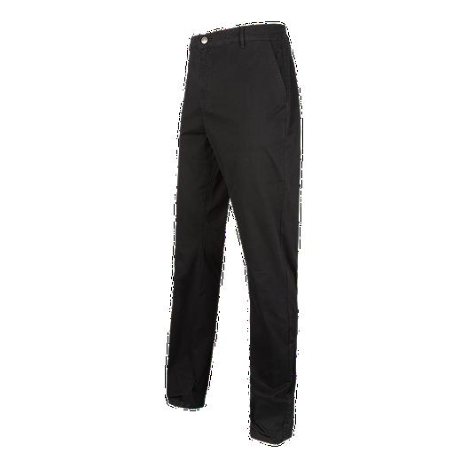 3f931aa290f851 Firefly Men s Straight Up Chino Pants