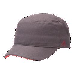 adidas Women s Jane Military Hat 307ef12ba3e