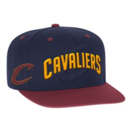 Cleveland Cavaliers 2016 Draft Cap