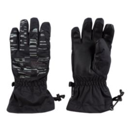 The North Face Revelstoke Etip Kid's Gloves
