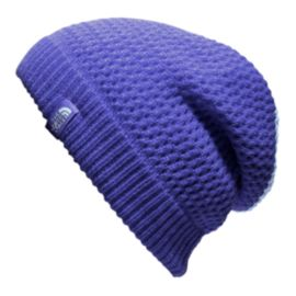 The North Face Youth Skinsky Girls' Beanie