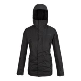 The North Face Crosstown Insulated Women's Jacket