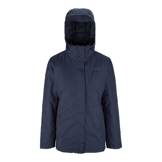 36ea239768 The North Face Rexler Women's Insulated Jacket | Sport Chek