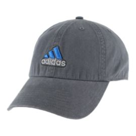 adidas Ultimate Relaxed Men's Cap