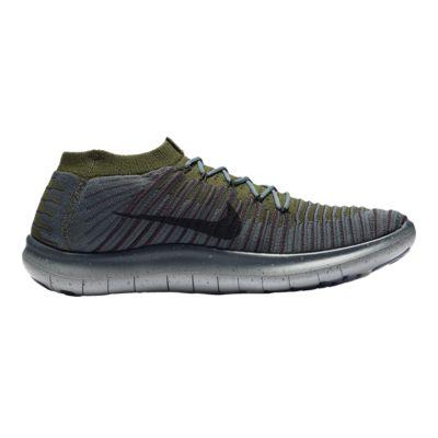 Nike Vert Olive Libre