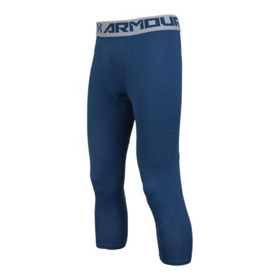 Under Armour Men's Armour Coolswitch 3/4 Tights