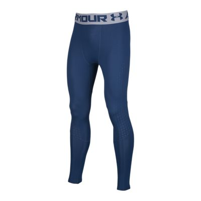 Under Armour Men's Armour Coolswitch Tights