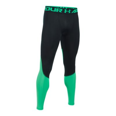 Under Armour Men's Armour Cool switch Tights