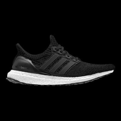Adidas hombre ' ultra Boost corriendo zapatos negro Sport Chek