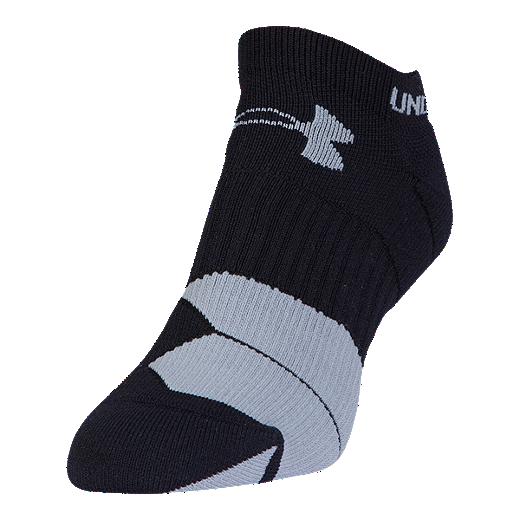 80d3beefab Under Armour Run Cushion Women's No Show Tab Socks | Sport Chek