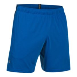 Under Armour Men's Run Threadborne Shorts