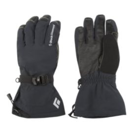 Black Diamond Men's Pursuit Gloves