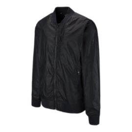 Under Armour Men's Performance Jacket