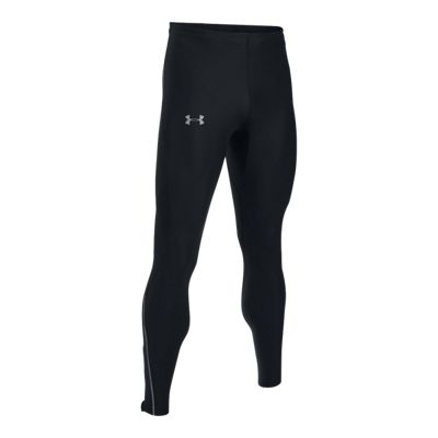 Under Armour Men's Run CoolSwitch V2 Tights