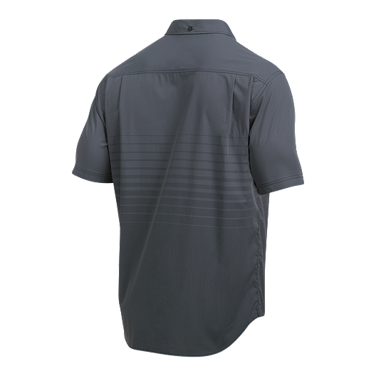 amazing selection original huge selection of Under Armour Men's Backwater T Shirt | Sport Chek