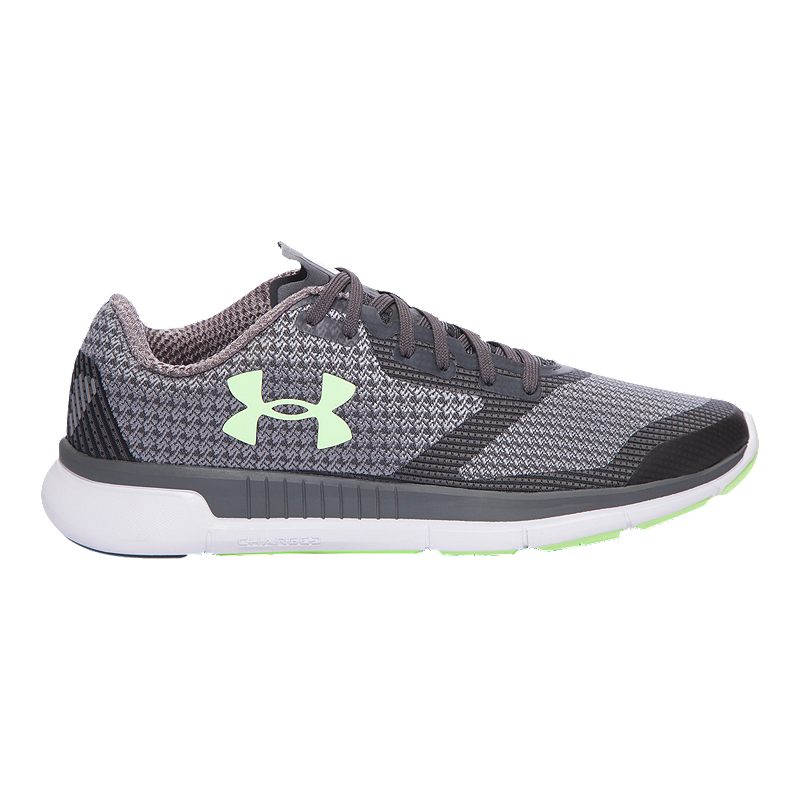 Under Armour Weightlifting Shoes Women S