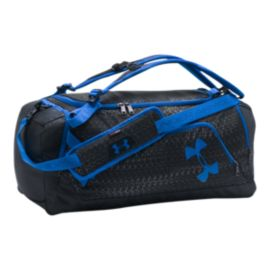 Under Armour Undeniable Medium Backpack Duffel
