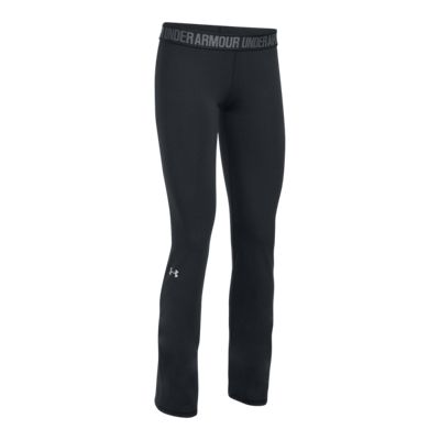Under Armour Women's Favorite Pants