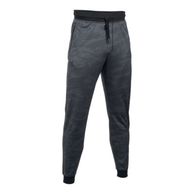 Under Armour Men's Sportstyle Jogger