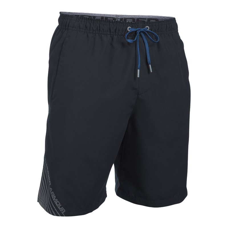 Sport Chek Heated Gloves: Under Armour Men's Mania Volley Shorts