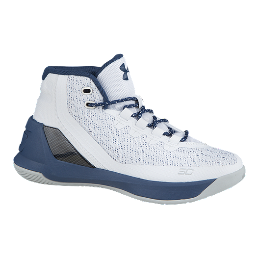 6bc4554921a6 Under Armour Kids  Curry 3