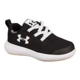Under Armour Charged 24/7 Kids' Toddler Running Shoes