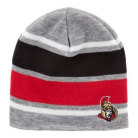 Ottawa Senators Athletic Knit