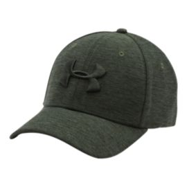 Under Armour Men's Twist Closer Hat