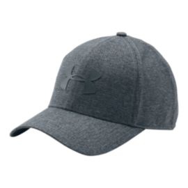 Under Armour Men's Cool switch AV 2.0 Hat