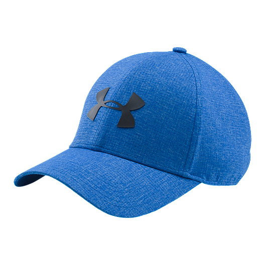 2012ae1f2d4 Under Armour Men s Cool switch AV 2.0 Hat