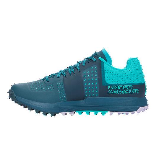 Adidas Neptun Bounce Womens unter Trainer Schuhe weiss