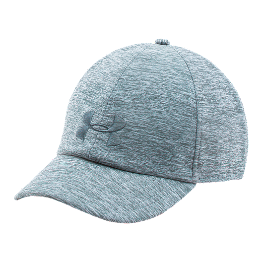 e2e98ea2b6f2b Under Armour Women s Twist Renegade Hat