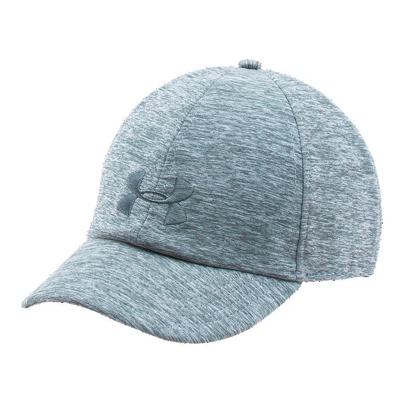 3b4f8c69cfd4 Under Armour Women s Twist Renegade Hat