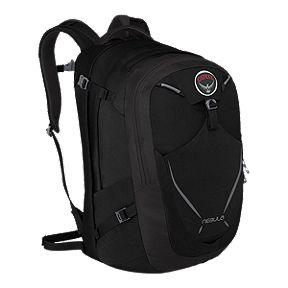 08139798a9 Vans Van Doren III Backpack · Osprey Nebula 34L Day Pack - Black