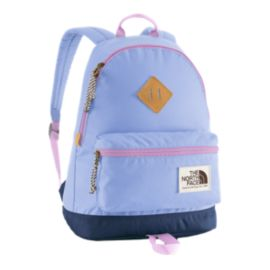 The North Face Mini Berkeley 19L Kids' Day Pack
