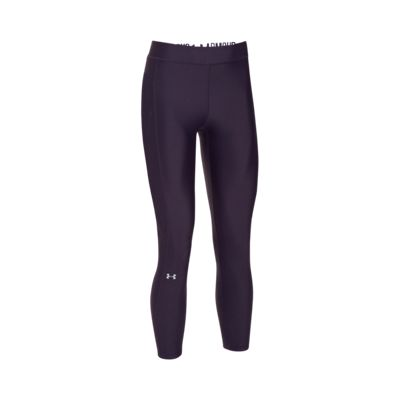 Under Armour Women's HeatGear® Armour Crop Tights