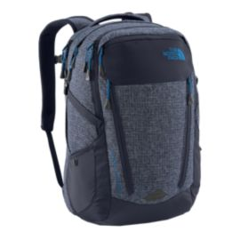 The North Face Surge 33L Urban Day Pack