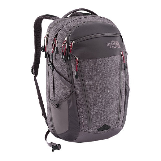 fa3b2b1d9 The North Face Women's Surge 31L Urban Day Pack | Sport Chek