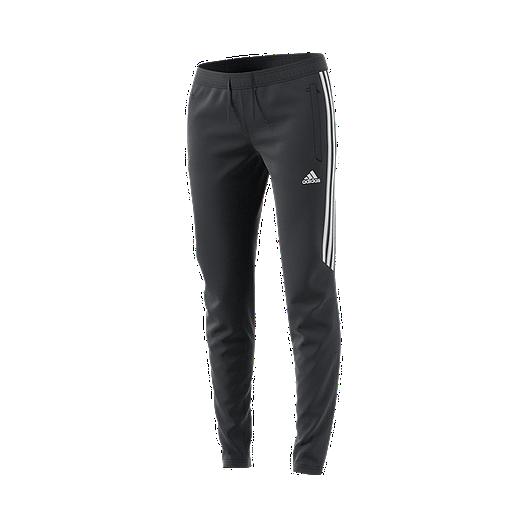 31562b792963 adidas Women s Tiro 17 Training Pants