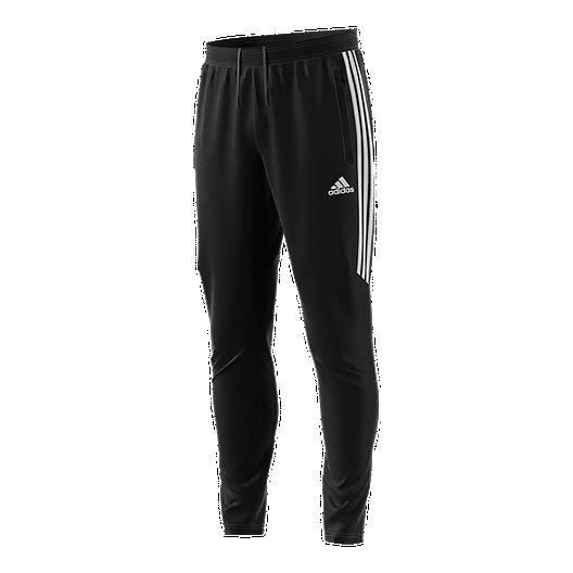 bf87061d7c3a adidas Men s Tiro 17 Training Pants