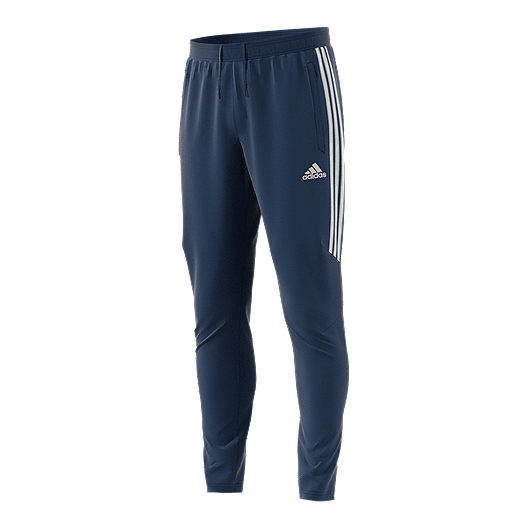 e596f25c1bb5 adidas Men s Tiro 17 Training Pants