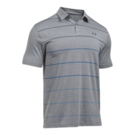 Under Armour Men's Cool switch Pivot Polo
