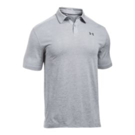 Under Armour Men's Jordan Spieth Tour Polo